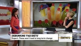 CBC war on wheat - fad diets - 4