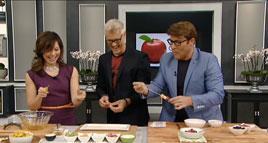 Healthy-snacks-on-go-season-7-episode-23---4