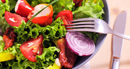 c_salad